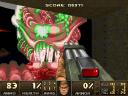 Action Doom
