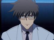 Ichiro Mihara… ?